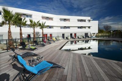 Mobilier pour résidences loisirs et tourisme