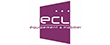 Logo ECL Equipement - Agencement et equipement mobilier de residence